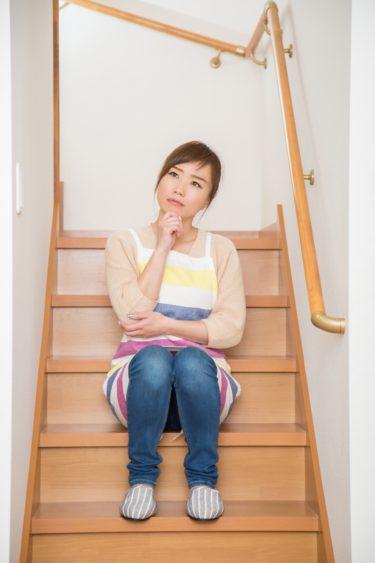 専業主婦が子どもの入園・入学を機に無理なく仕事を始める方法