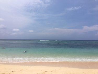 宮古島旅行記 吉野海岸とシギラビーチの西側でシュノーケリング2019|3日目