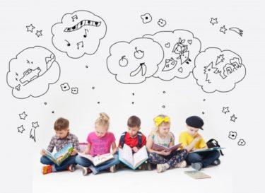 【家族みんなで楽しめる漫画】おすすめ8選|小学生~大人まで